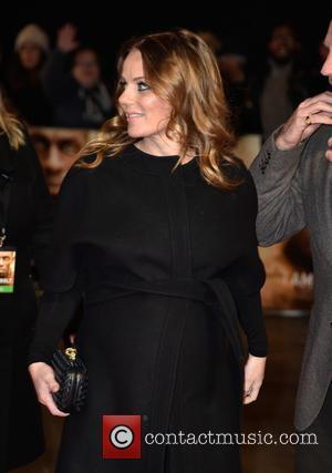Geri Horner 'Pulls Out Of Spice Girls Reunion To Focus On Motherhood'