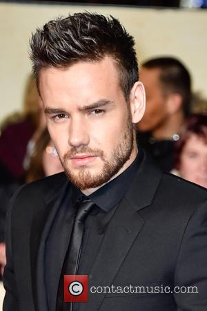 Solo Music Coming? Liam Payne Registers New Song Title
