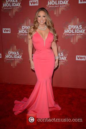 Ten Mind-Blowing Mariah Carey Facts