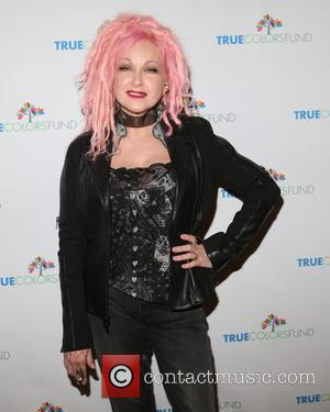Cyndi Lauper & Don Mclean Join Dolly Parton's Star-studded Wildfire Telethon