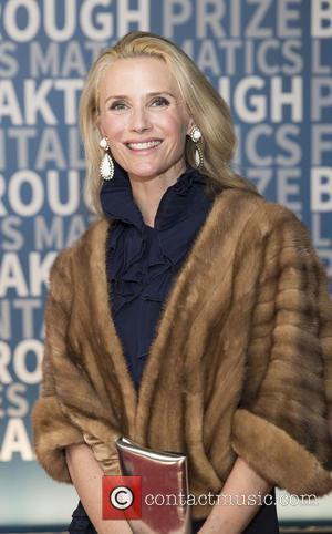 Jennifer Siebel Newsom
