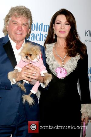 Ken Todd, Jiggy and Lisa Vanderpump