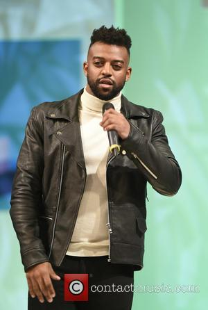 Oritse Williams' Representatives Deny Rape Allegations