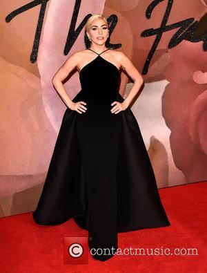 Stefano Gabbana Praises Lady Gaga's Super Bowl Body