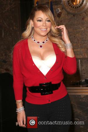 New Year's Rockin' Eve Producers Blast Mariah Carey Sabotage Claims