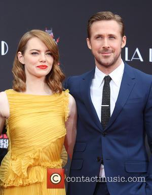 La La Land Waltzes Off With U.k. Box Office Crown