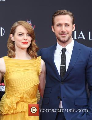 La La Land Leads Bafta Nominations With 11 Nods