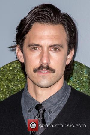 Milo Ventimiglia at the 2016 GQ Men of the Year Party held at Chateau Marmont, Los Angeles, California, United States...