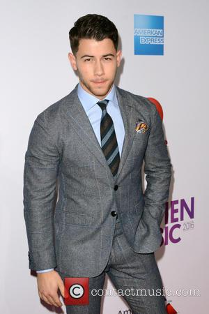 Nick Jonas' Tv Drama Series Kingdom Ending After Third Season