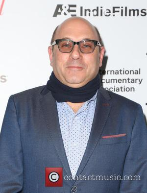 Willie Garson at the 32nd Annual IDA Documentary Awards held at Paramount Studios - Hollywood, California, United States - Saturday...