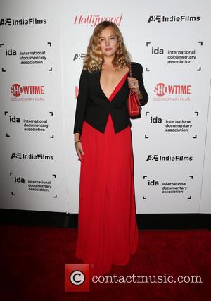 Bijou Phillips Finds Possible Kidney Donor Match