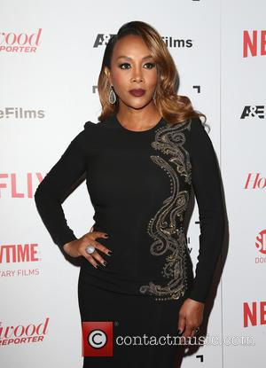 Vivica A. Fox's Stripper Show Producer Distances Himself From Anti-gay Remarks