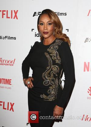 Vivica A. Fox Apologises For Anti-gay Remarks