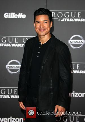 Mario Lopez Facing Extensive Property Rebuild After Land Collapse