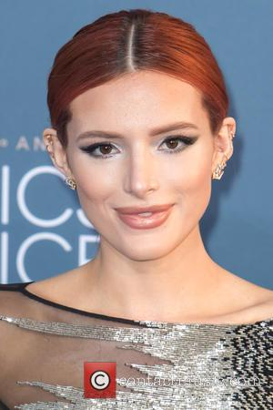 The Bella Thorne, Charlie Puth, Tyler Posey Love Triangle Spills Over On To Twitter
