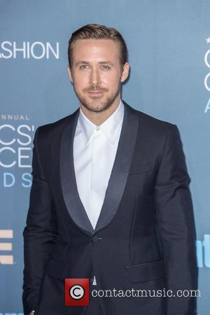 Ryan Gosling Never Expected To Become A Dad