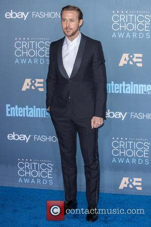 Ryan Gosling Appreciated 'Insincere' Praise As An Aspiring Actor