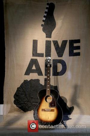 Jimi Hendrix Guitar Smashes Auction Expectations In London