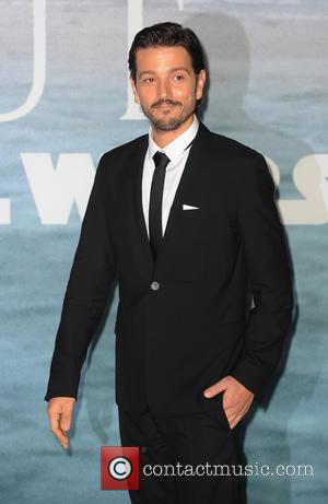 Diego Luna: 'More People Have Seen My Katy Perry Video Than My Films'