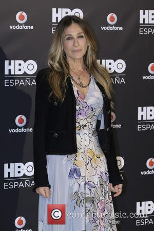 Sarah Jessica Parker Adds Handbags To Growing Accessories Business