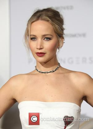 Jennifer Lawrence Photo Hacker Sentenced To Nine Months In Prison