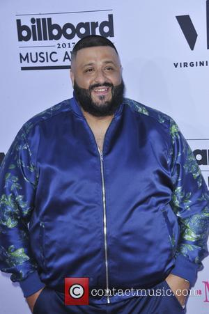 DJ Khaled Reveals His Own Line Of Furniture