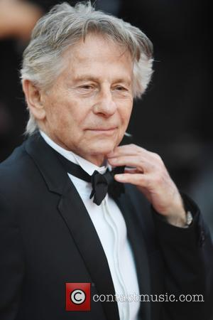 Roman Polanski at the 70th Cannes Film Festival 70th Anniversary Soiree held at Palais des Festivals - Cannes, United Kingdom...