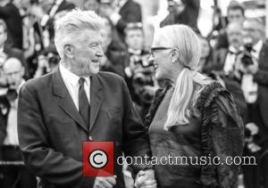 David Lynch and Jane Campion