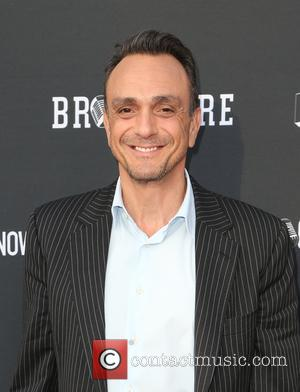 Hank Azaria Gives The Response We Needed For 'The Simpsons' Controversy