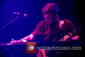 Public Service Broadcasting and Wrigglesworth