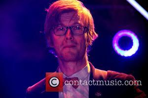 Public Service Broadcasting and J. Willgoose Esq