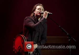 Nashville and Jonathan Jackson