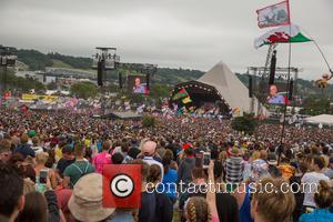 Six More Artists We'd Love To See Play Glastonbury's Legends Slot