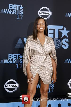 Garcelle Beauvais at the 2017 BET Awards held at the Microsoft Theater - Los Angeles, California, United States - Sunday...