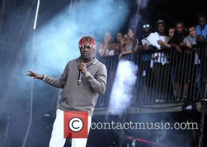 Lil Yachty at Finsbury Park and Wireless Festival