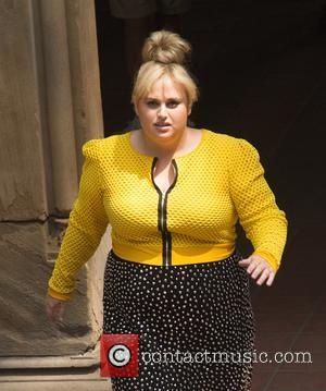 Rebel Wilson Ordered To Pay Back Record Defamation Payout