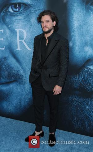Is Kit Harington Really The Worst Dressed Man?
