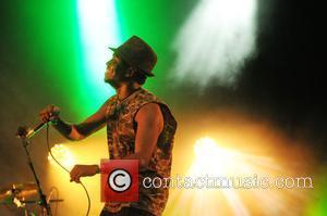 Aliou Toure
