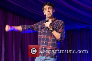 Adam Hess at Henham Park, Southwold and Latitude Festival