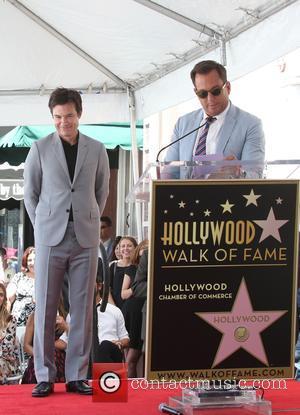 Jason Bateman and Will Arnett
