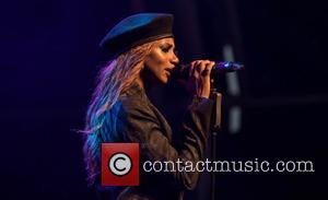 Shaznay Lewis and All Saints