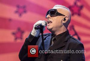 Holly Johnson at Lulworth Castle, Camp Bestival and Bestival