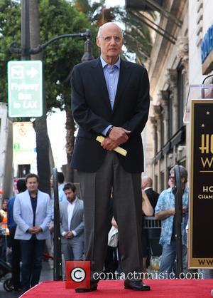 Jeffrey Tambor Will Be A Part Of 'Arrested Development' Season 5