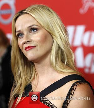 Reese Witherspoon Will Appear In 'The Mindy Project's' Final Season
