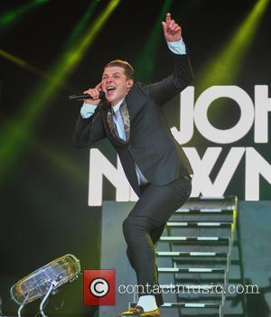 John Newman