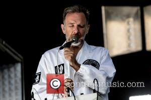 Soulwax at Bestival