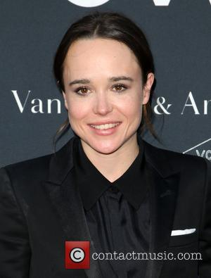 Ellen Page Embraced The Ambiguity Of Flatliners