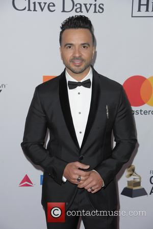 Luis Fonsi's 'Despacito' Targeted In Online Video Hack Attack