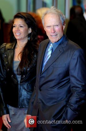 FILE PHOTO*** Clint Eastwood's Wife Files For Divorce Clint Eastwood's wife has filed for divorce just days after reports surfaced...