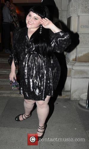 File Photo*  * BETH DITTO ARRESTED GOSSIP frontwoman BETH DITTO has been arrested and charged with disorderly conduct following...
